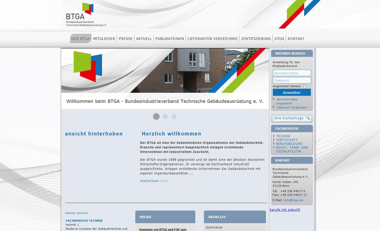 Bad Und Sanit 228 R Beratungsstellen Baunetz Wissen