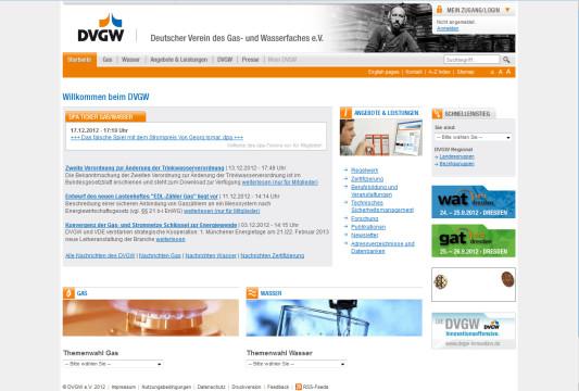 bund deutscher innenarchitekten | bad und sanitär, Innenarchitektur ideen