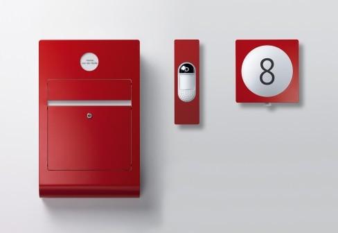 lichtkuppeln mit einbruchschutz sicherheitstechnik news produkte baunetz wissen. Black Bedroom Furniture Sets. Home Design Ideas