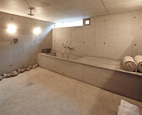 haus gerstenberg in baltzenheim heizung wohnen baunetz wissen. Black Bedroom Furniture Sets. Home Design Ideas
