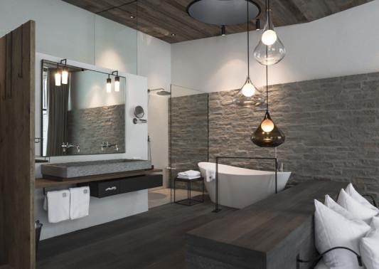 begehbare dusche badewanne: begehbare dusche aus acryl mm, Hause ideen