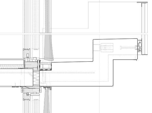 wohnhaus flottwell zwei in berlin elektro wohnen baunetz wissen. Black Bedroom Furniture Sets. Home Design Ideas