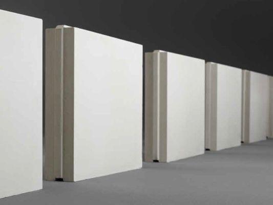 brandverhalten baustoffe nach deutscher klassifizierung brandschutz baustoffe bauteile. Black Bedroom Furniture Sets. Home Design Ideas