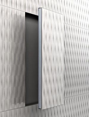 mineralische innen und au end mmung d mmstoffe news. Black Bedroom Furniture Sets. Home Design Ideas