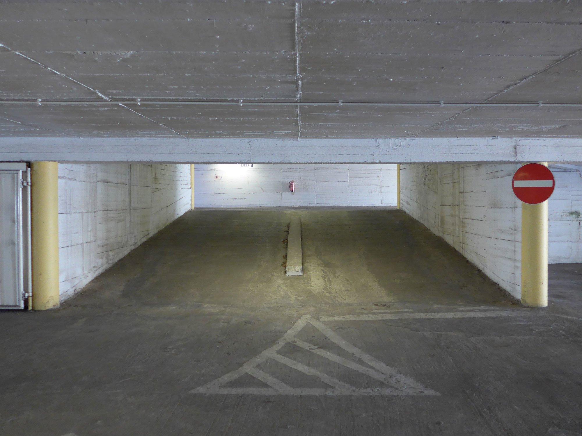 PKW Vollgarage Innengarage f/ür Innenraum aus PEVA Abdeckplane /überwintern von Fahrzeug im Carport oder Garage
