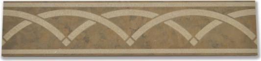 fliesenbearbeitung mit sandstrahltechnik fliesen und platten keramische bel ge baunetz wissen. Black Bedroom Furniture Sets. Home Design Ideas