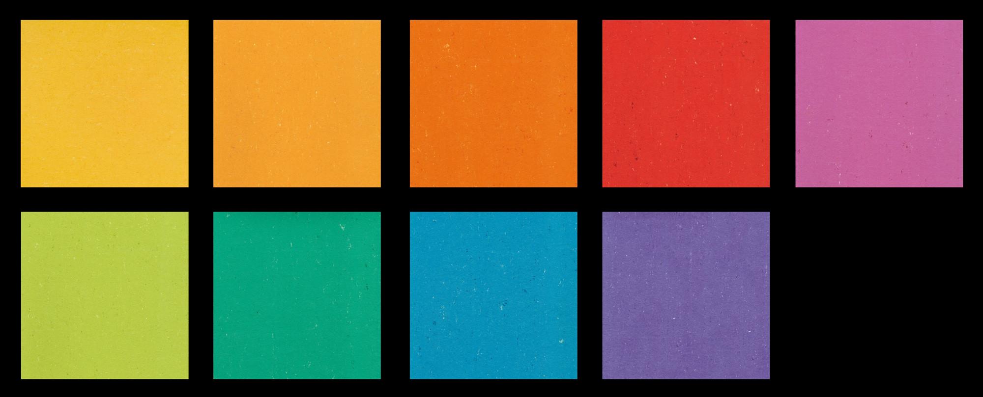 Linoleumboden muster  Linoleum seit über 150 Jahren | Boden | News/Produkte Archiv ...