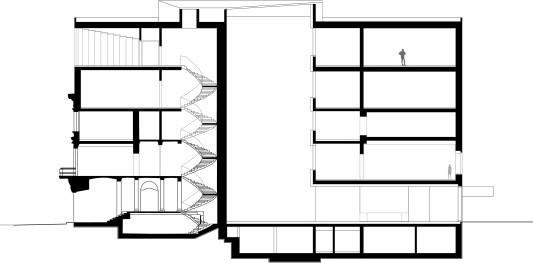 vorarlberg museum in bregenz elektro kultur bildung. Black Bedroom Furniture Sets. Home Design Ideas
