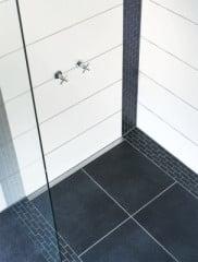 barrierefreie badsanierung altbau sanit r elektro baunetz wissen. Black Bedroom Furniture Sets. Home Design Ideas