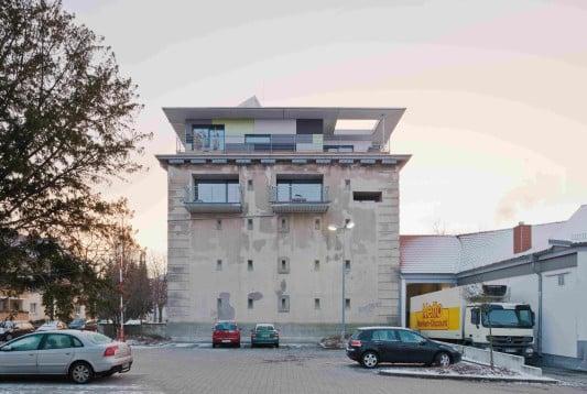 Kche Umbauen Kosten Haus Umbauen Kosten Simple Balkon