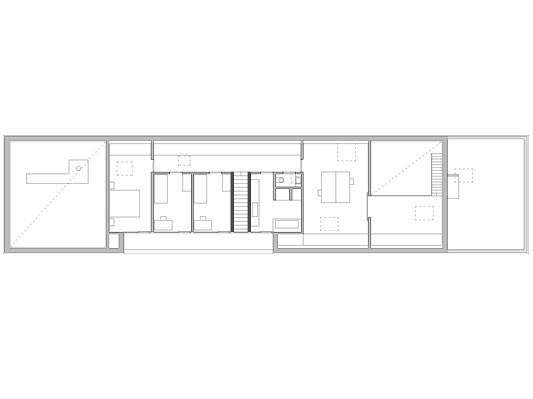 haus 6 meter breit neubau 28 images clou 136 132 115 rensch haus 220 ber 140 jahre holzhaus. Black Bedroom Furniture Sets. Home Design Ideas