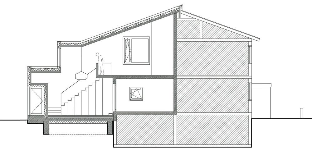 b roanbau in beilngries sonnenschutz wohnen baunetz wissen. Black Bedroom Furniture Sets. Home Design Ideas