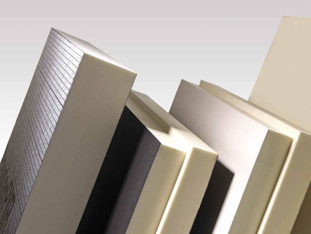 hallenbau kosten rechner hallenbau hallenbau hersteller lagerhallen stahlhallen hallenbau. Black Bedroom Furniture Sets. Home Design Ideas
