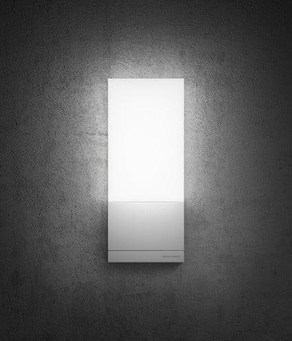 Einzigartig LED-Lichtmodul für den Hauseingang | Elektro | News/Produkte  IX73