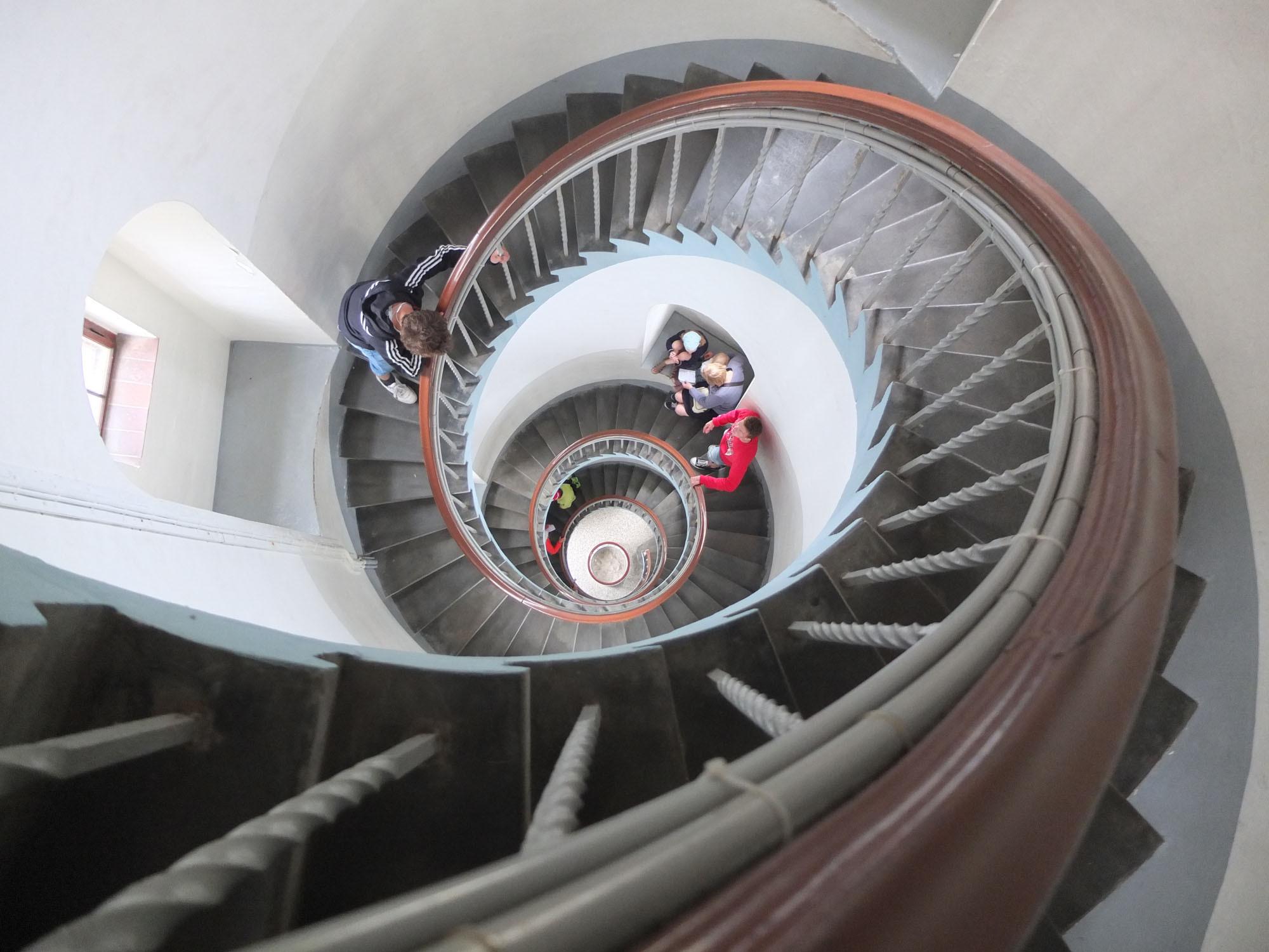 Stufen Definition Begriffe Und Regeln Treppen Treppenelemente