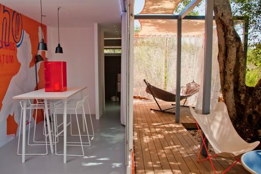 Nomad Design Studio