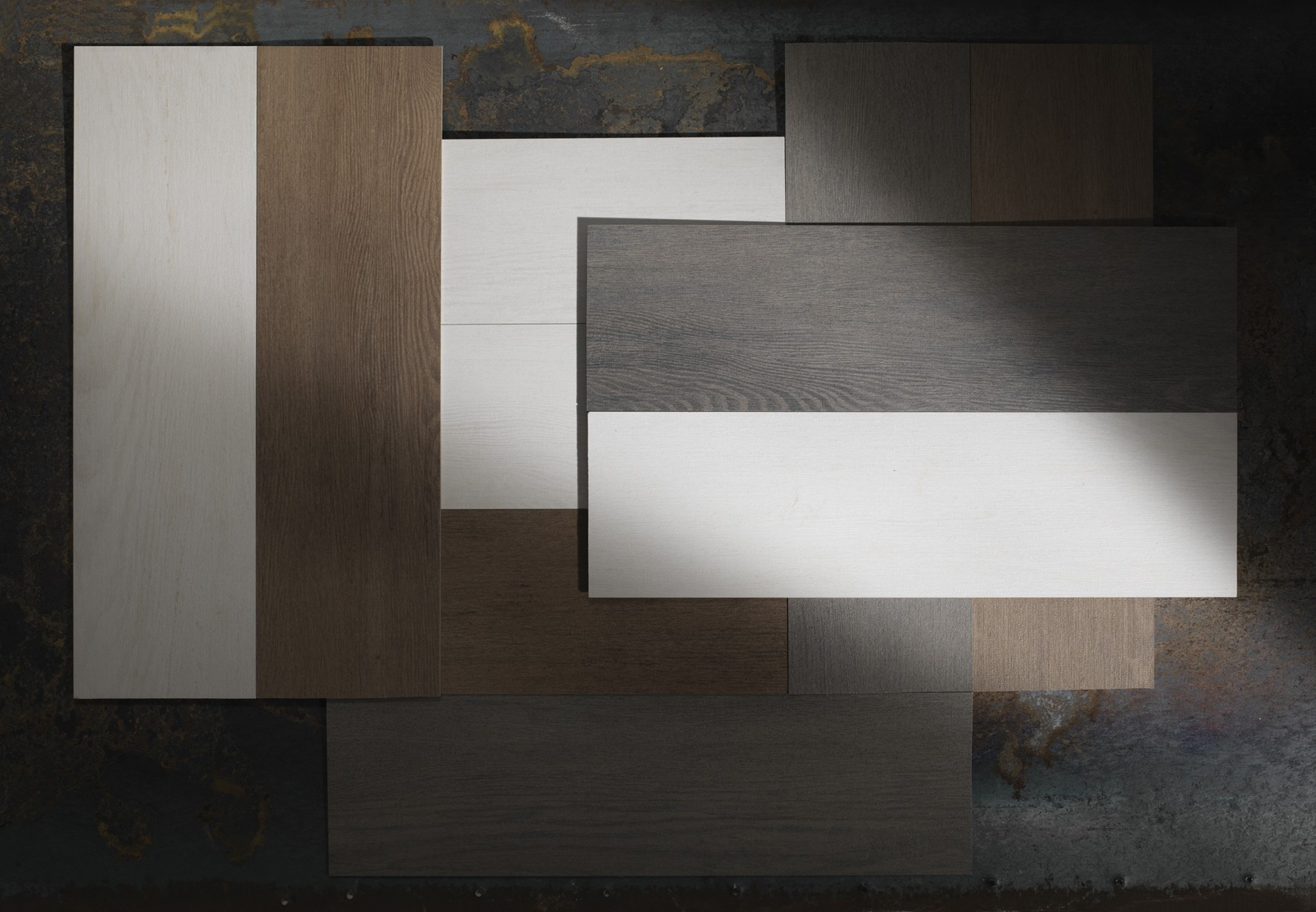 porzellankeramik fliesen und platten keramische bel ge baunetz wissen. Black Bedroom Furniture Sets. Home Design Ideas