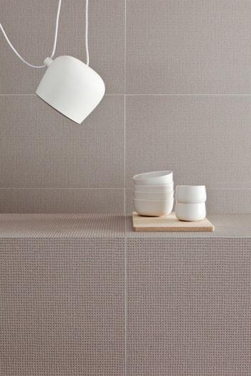 Fugenschnitt Fliesen Und Platten Glossar BaunetzWissen - Wandfliesen 60x30 verlegen