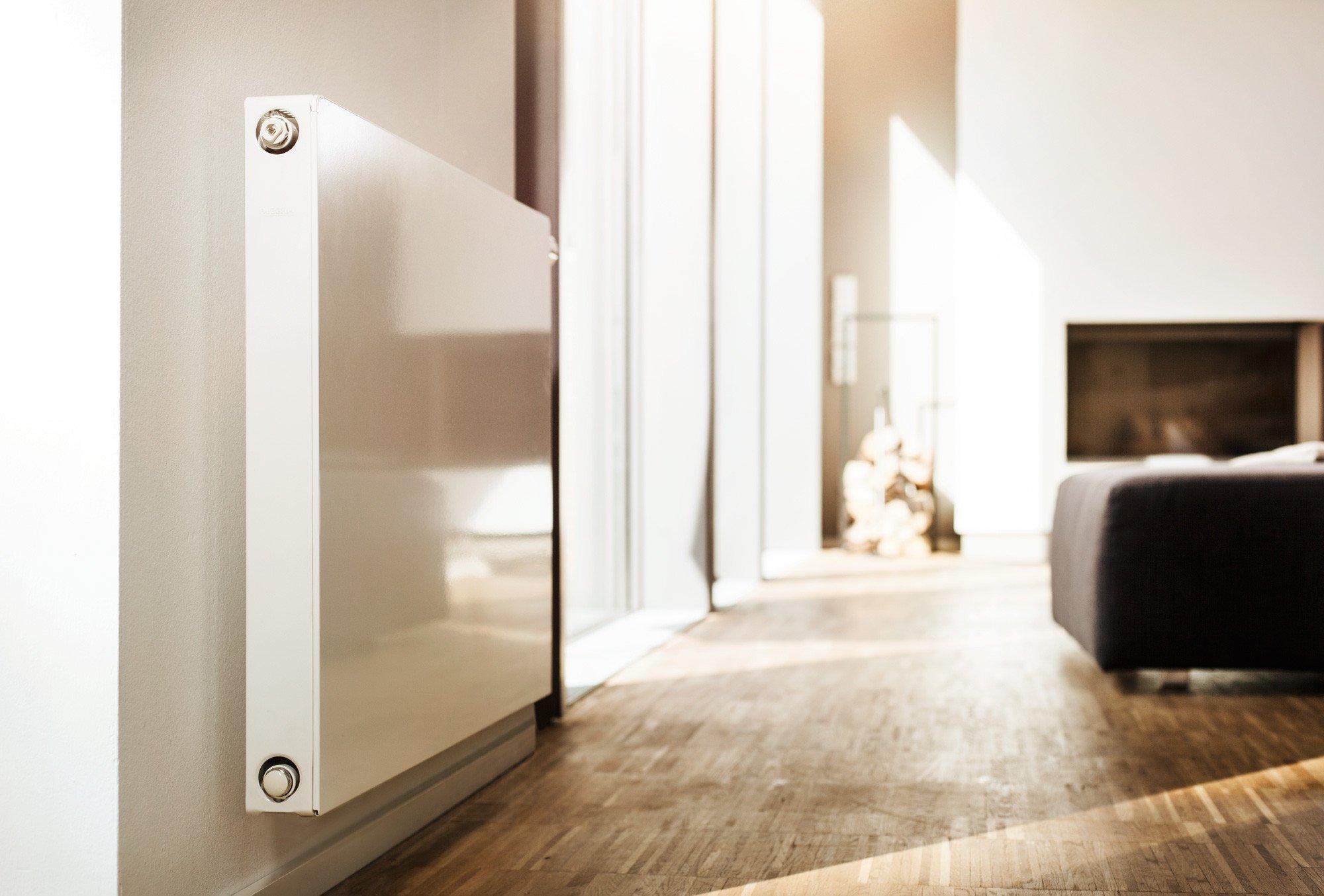bersicht heizfl chen heizung heizfl chen baunetz wissen. Black Bedroom Furniture Sets. Home Design Ideas