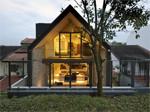 y haus in singapur bad und sanit r wohnen. Black Bedroom Furniture Sets. Home Design Ideas