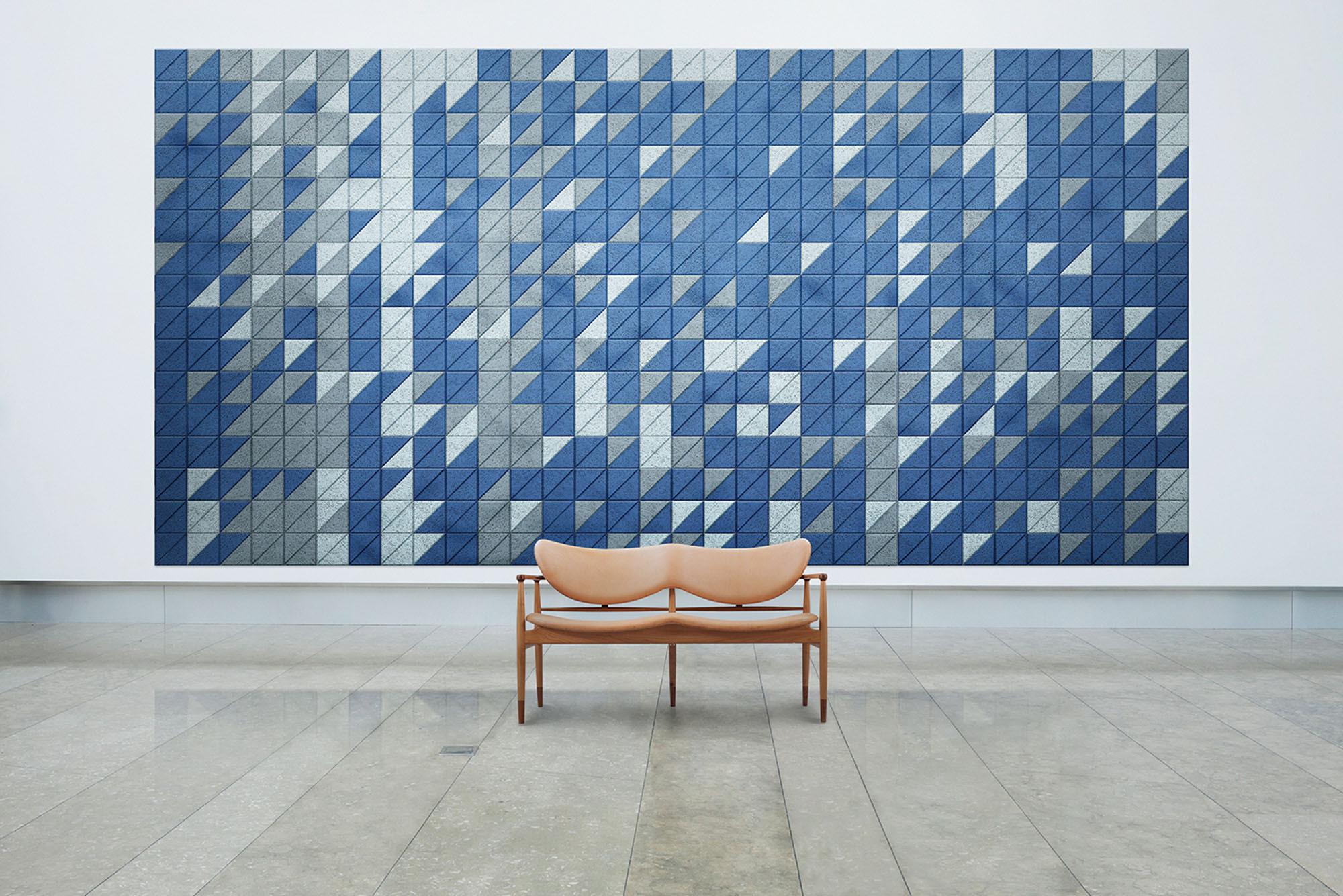 Decorative Acoustic Panels Australia