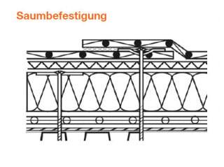 wind windlasten winddruck windsog flachdach. Black Bedroom Furniture Sets. Home Design Ideas