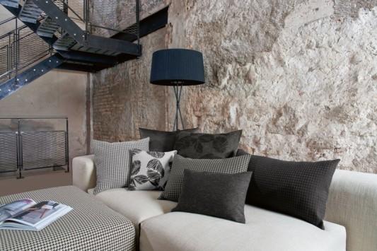 schallschutz im wohnungsbau akustik wohnen gesundheit baunetz wissen. Black Bedroom Furniture Sets. Home Design Ideas