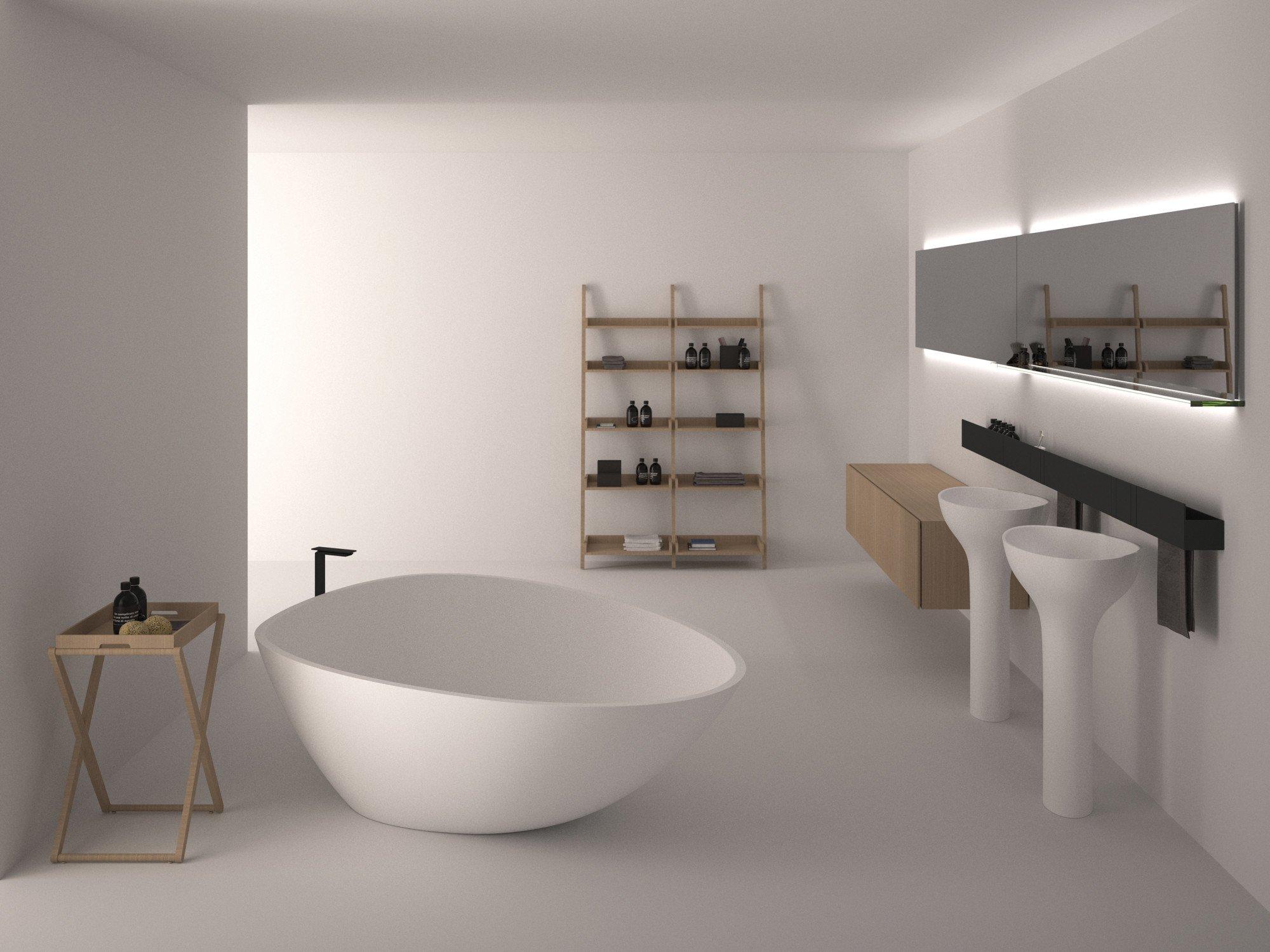 armatureneinheit für dusche und badewanne | bad und sanitär | news, Hause ideen
