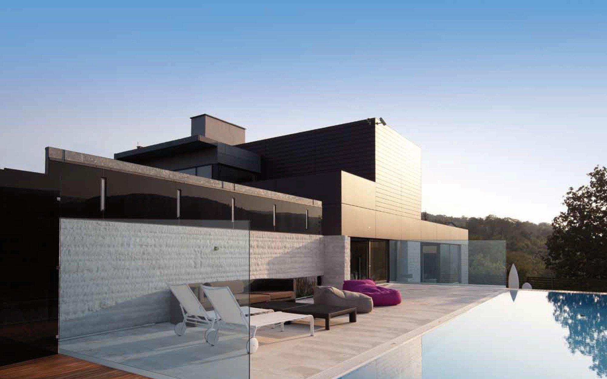 Sichtschutz aus glasbausteinen alle ideen ber home design for Kurs innendekoration