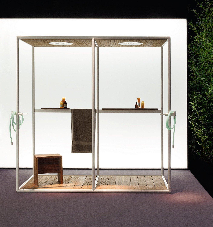 freistehende badewanne mit ablage | bad und sanitär | news, Hause ideen