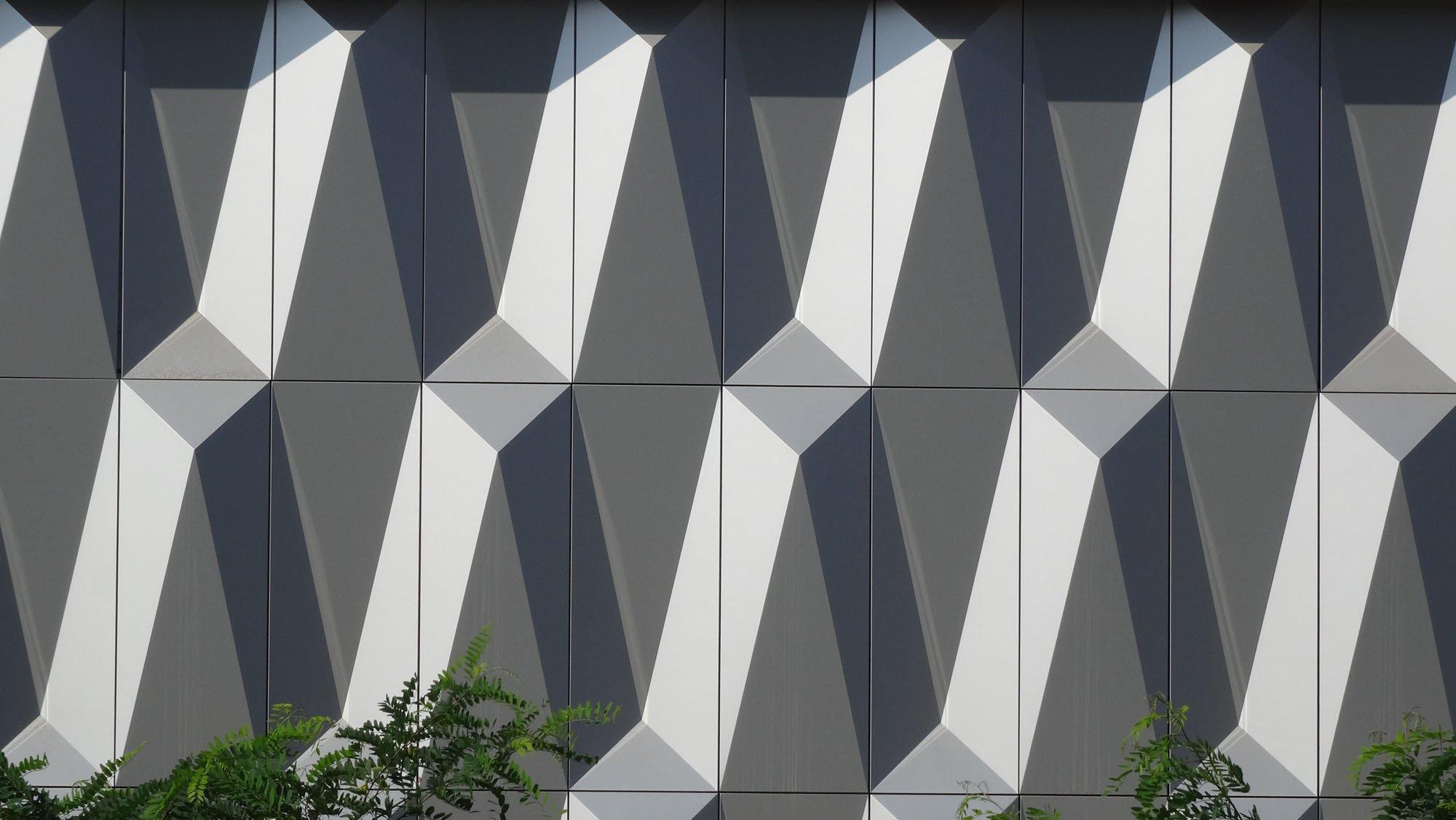Bauhaus Berlin Halensee bauhaus halensee in berlin fassade gewerbe industrie