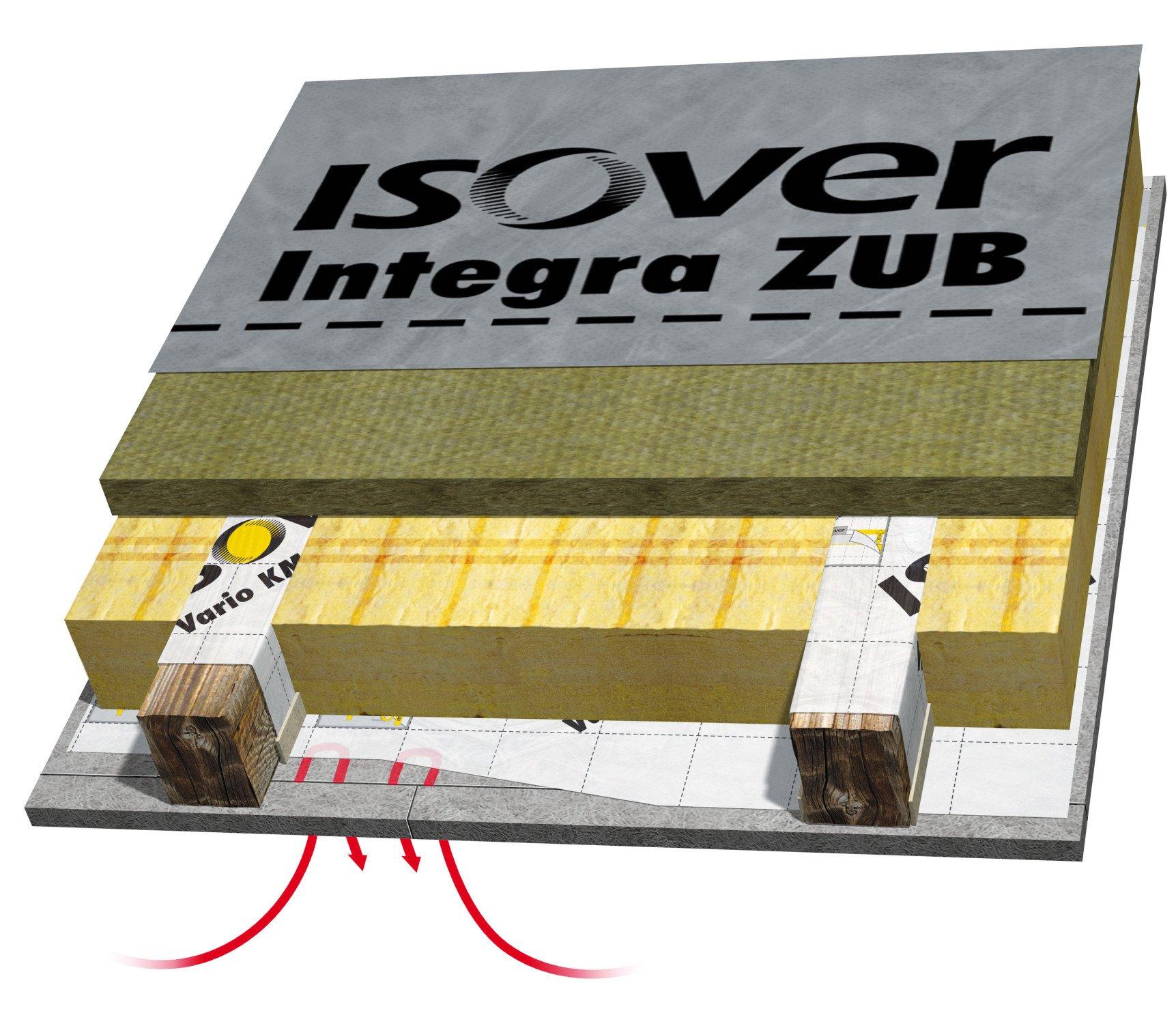 anordnung der dampfbremse bei der sanierung von au en geneigtes dach dampfbremse baunetz. Black Bedroom Furniture Sets. Home Design Ideas