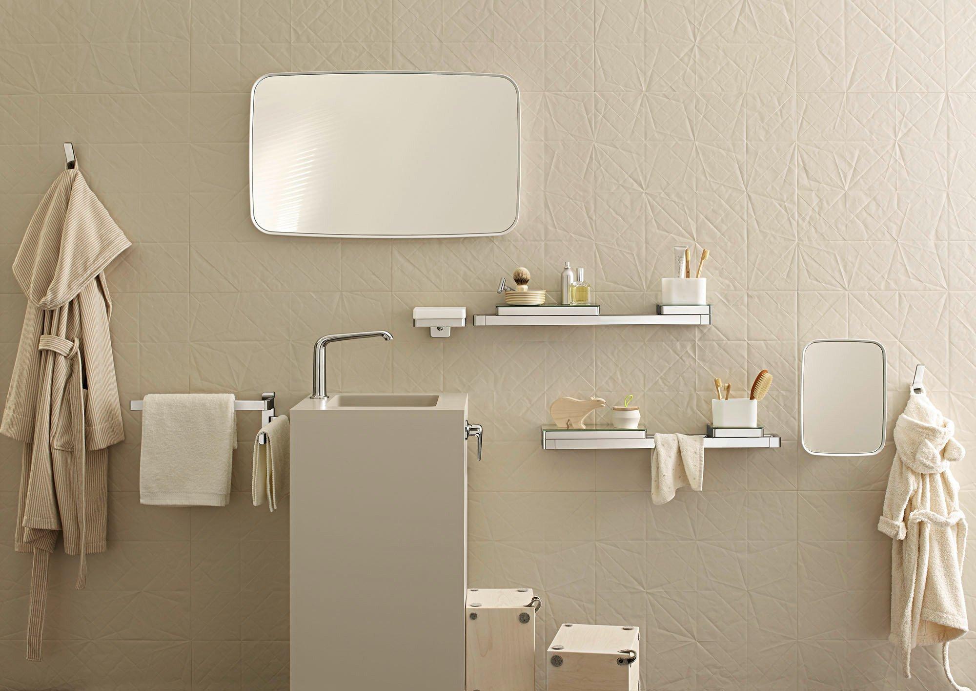 Modulares Zubehör für Küche und Bad | Bad und Sanitär | News ...