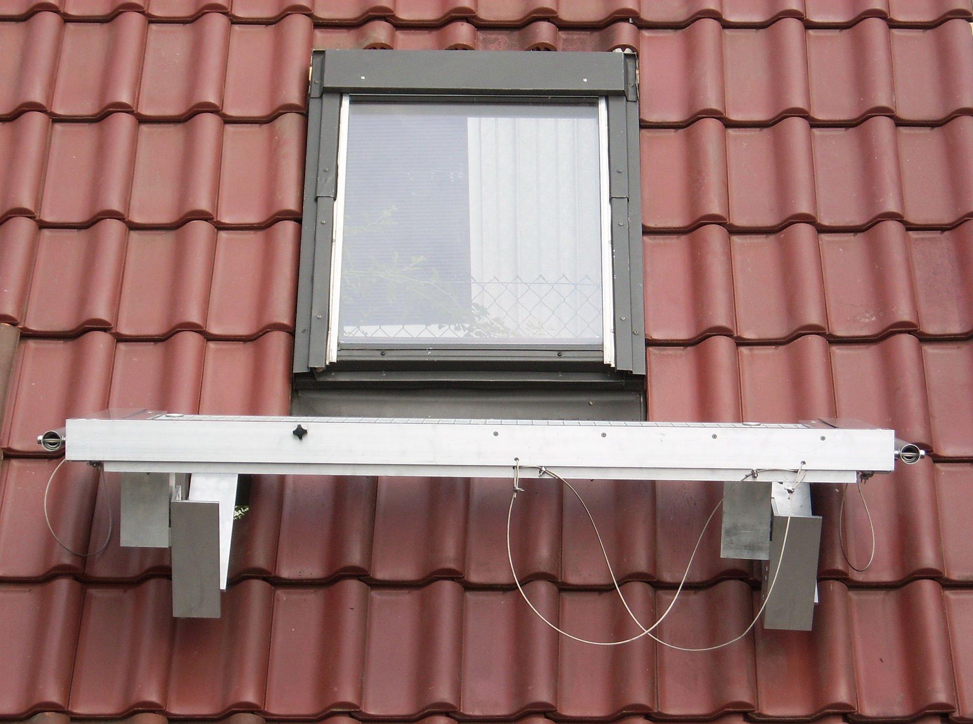 Geneigtes Dach News Produkte Baunetz Wissen