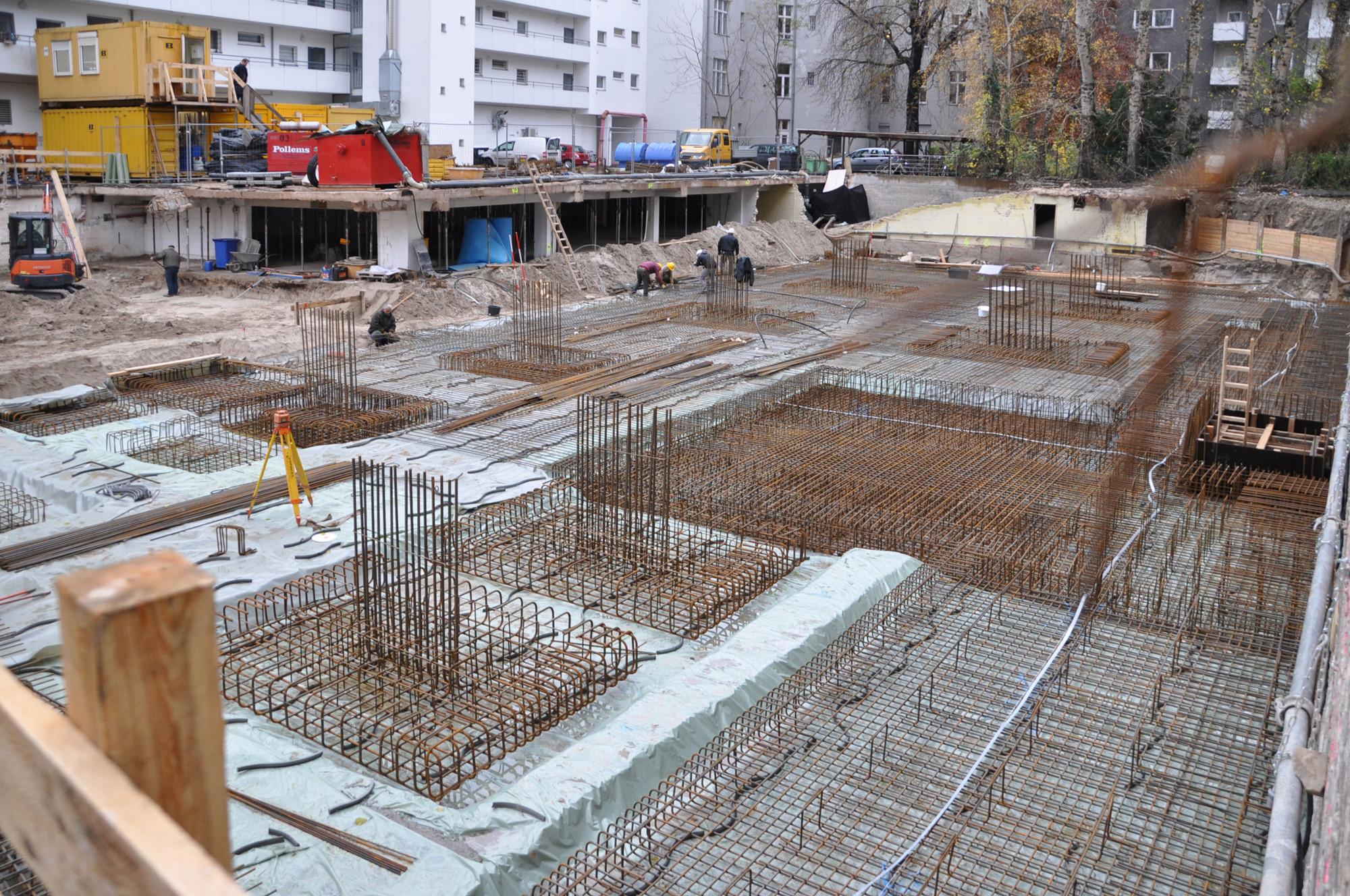 wei e wanne beton glossar baunetz wissen