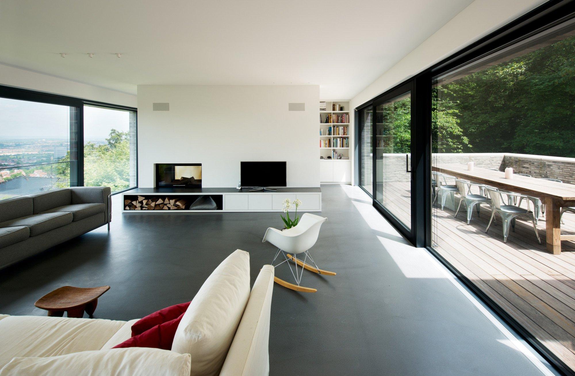 31 unique terrasse zu wohnraum umbauen pictures terrassenideen blog. Black Bedroom Furniture Sets. Home Design Ideas