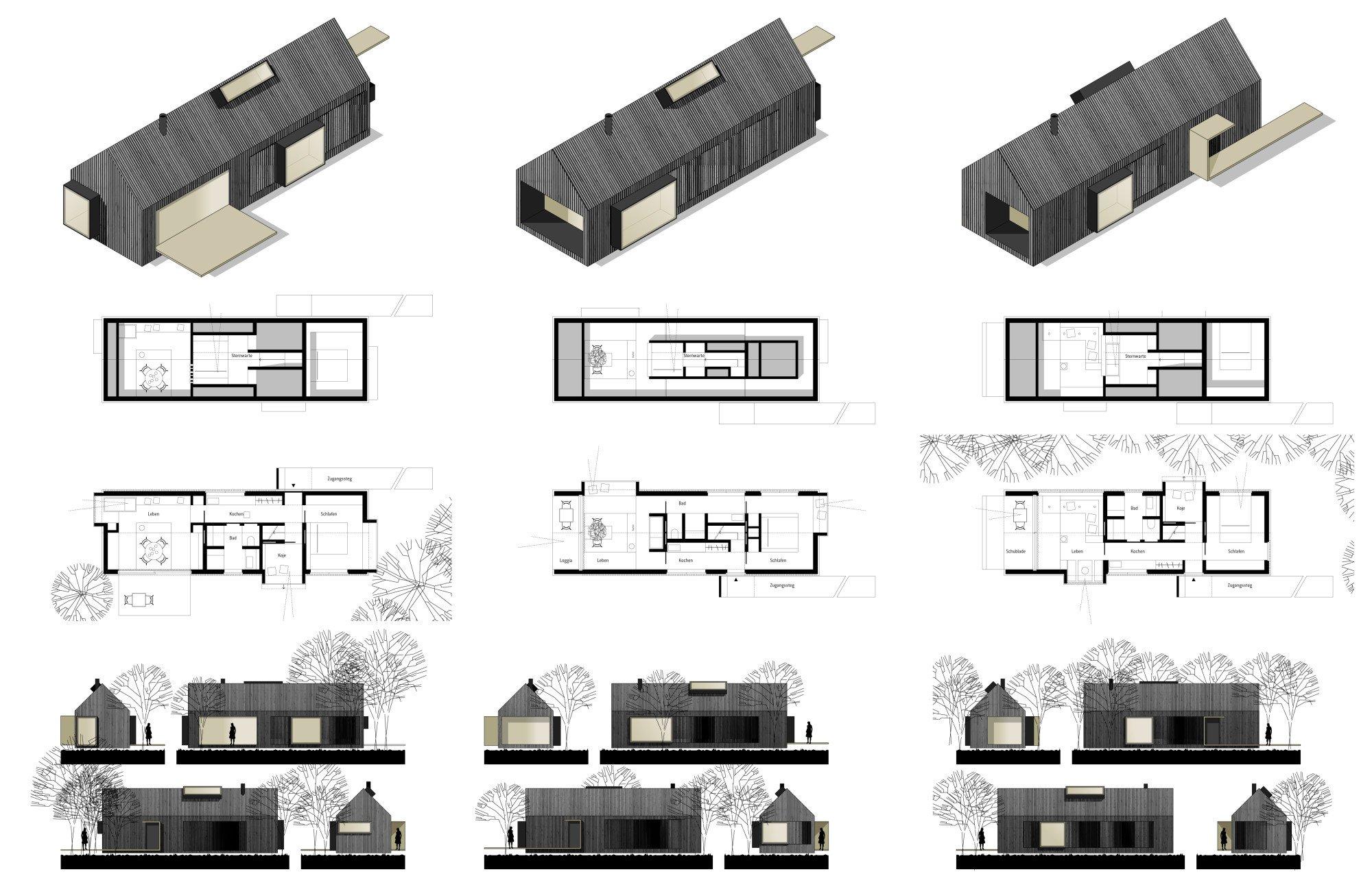 hotel hofgut hafnerleiten bei bad birnbach geneigtes. Black Bedroom Furniture Sets. Home Design Ideas