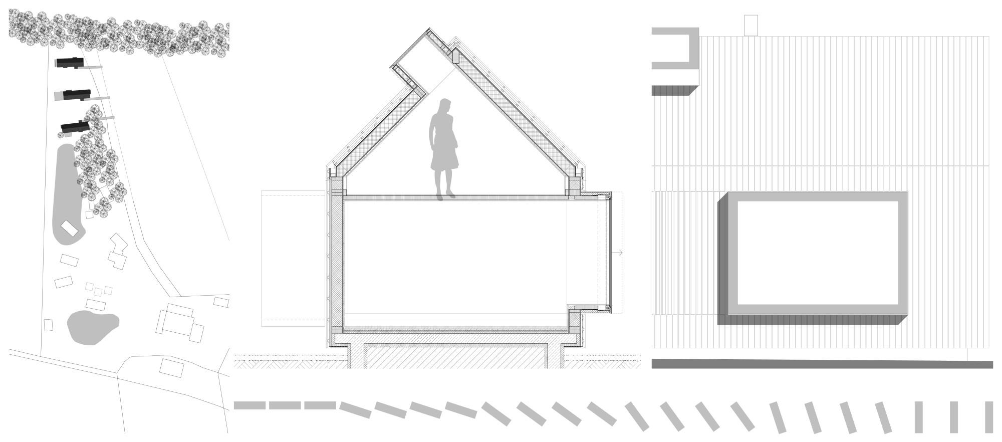 hotel hofgut hafnerleiten bei bad birnbach geneigtes dach sport freizeit baunetz wissen. Black Bedroom Furniture Sets. Home Design Ideas