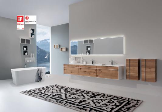 waschbecken lang schmal waschbecken schmal und lang. Black Bedroom Furniture Sets. Home Design Ideas
