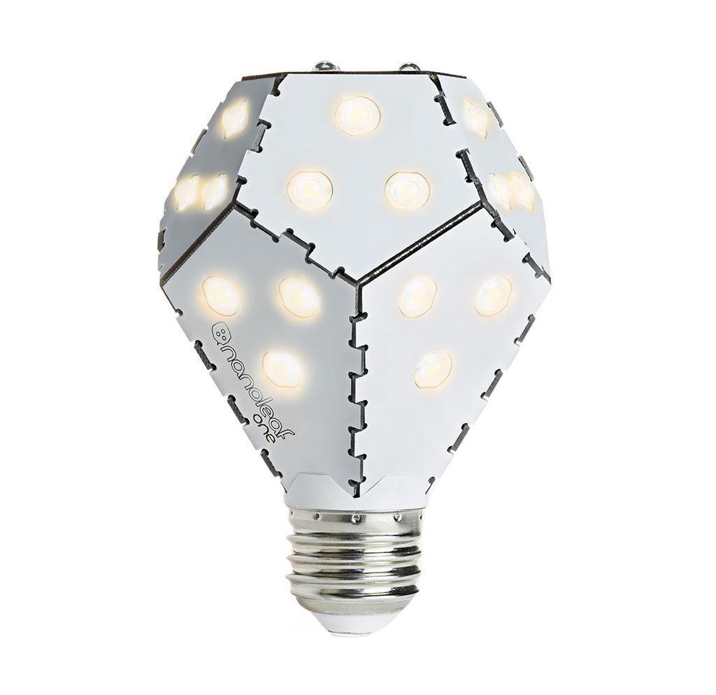 led lichtsteuerung mit knx elektro news produkte. Black Bedroom Furniture Sets. Home Design Ideas