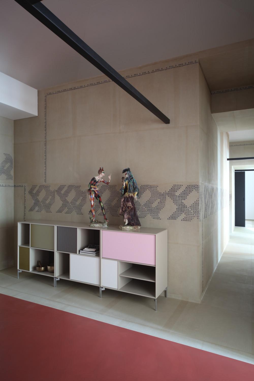 https://www.baunetzwissen.de/imgs/1/8/3/8/9/5/3/UdA_architetti_Bari_04-894d962c3d1d5905.jpg