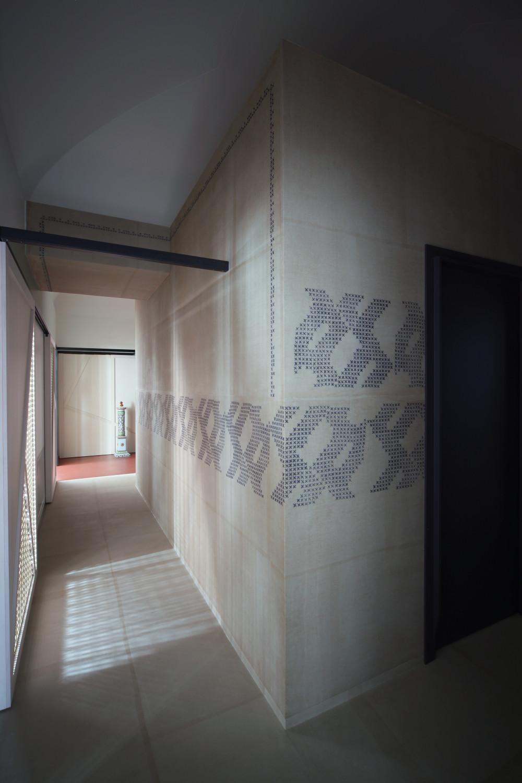 https://www.baunetzwissen.de/imgs/1/8/3/8/9/5/3/UdA_architetti_Bari_16-7ffae38b38a55a52.jpg