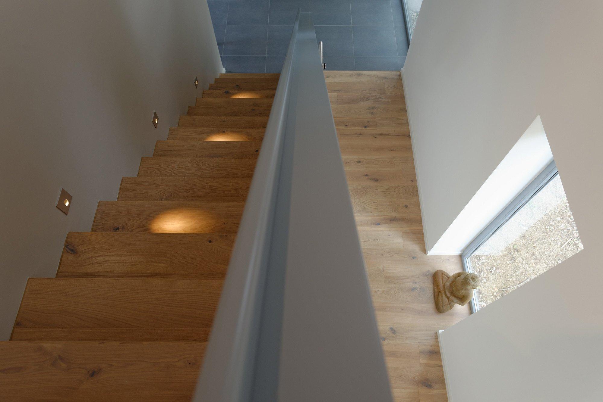h user um die eiche in burgdorf mauerwerk wohnen efh baunetz wissen. Black Bedroom Furniture Sets. Home Design Ideas