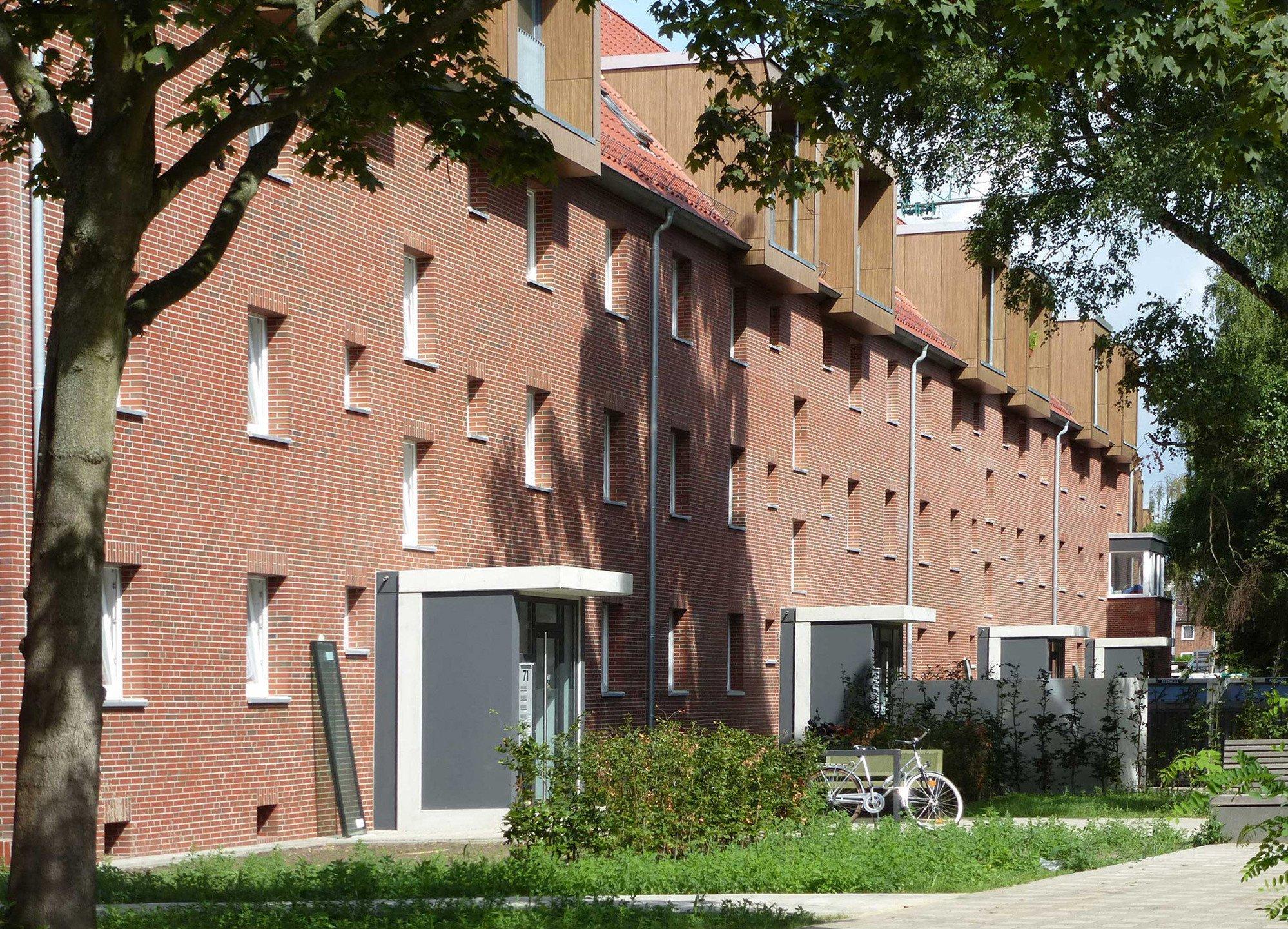 Dachgeschossausbau Hamburg brandschutz im dachgeschossausbau brandschutz baustoffe bauteile