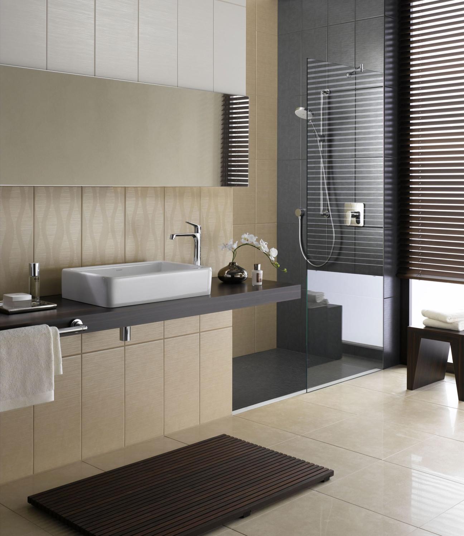 korrosionsbest ndiges glas f r duschen glas news. Black Bedroom Furniture Sets. Home Design Ideas