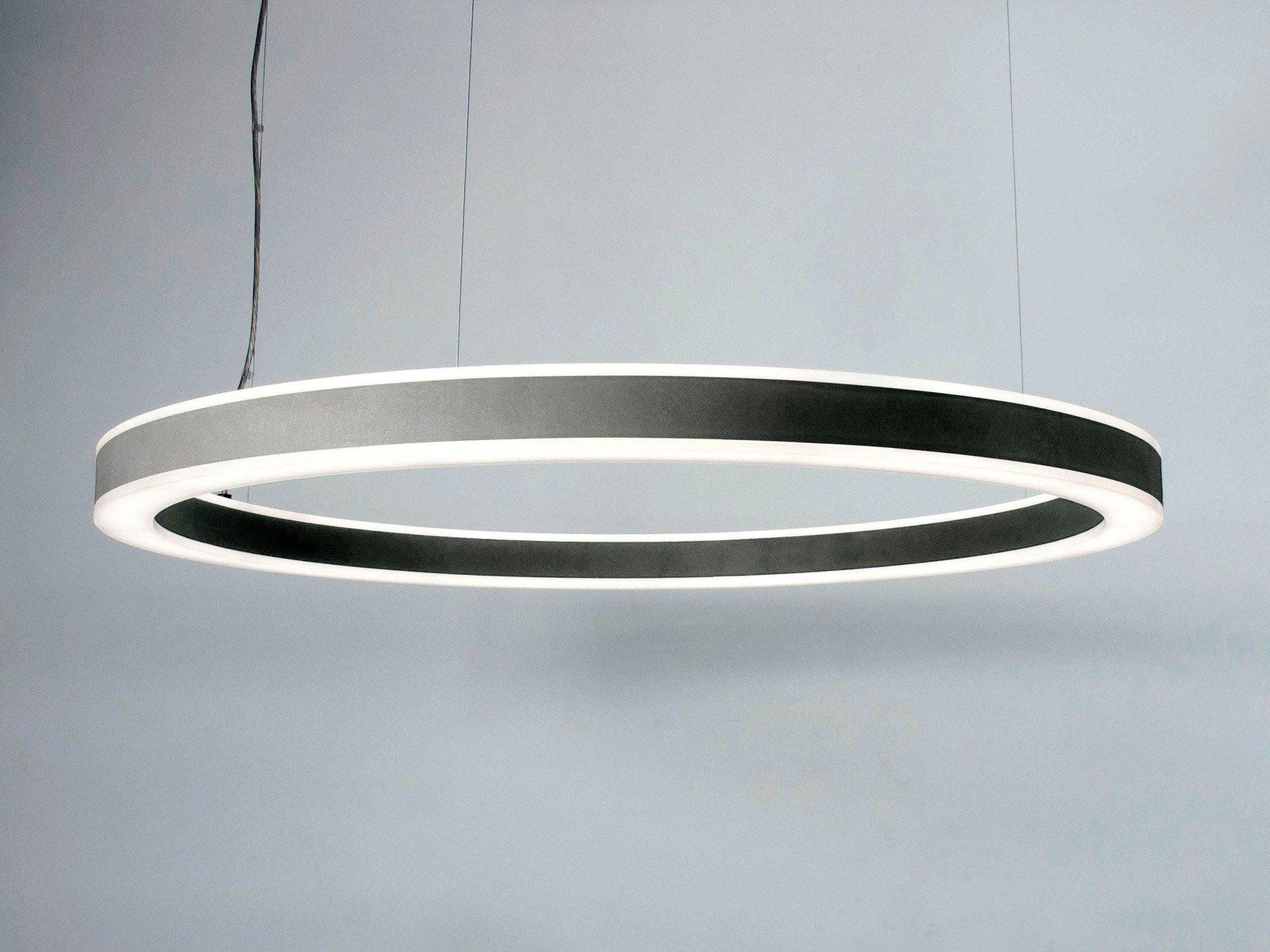Deckenlampe Led Wohnzimmer mit genial design für ihr wohnideen