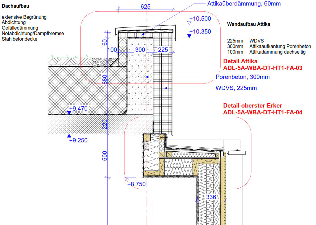 wandverkleidung holz nicht brennbar. Black Bedroom Furniture Sets. Home Design Ideas