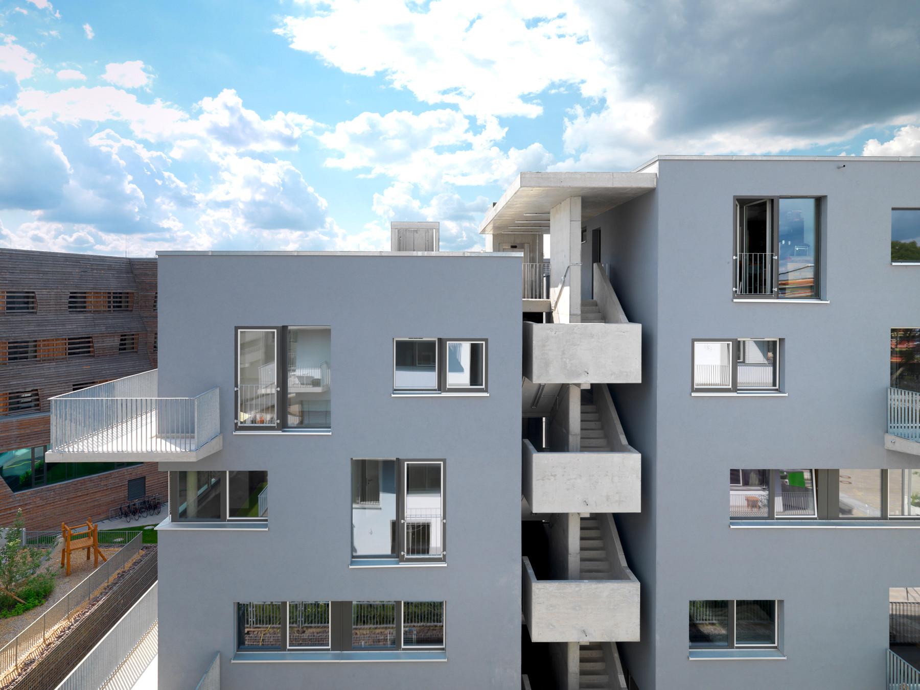 wohnh user holz 5 1 4 in hamburg bauphysik wohnen baunetz wissen. Black Bedroom Furniture Sets. Home Design Ideas