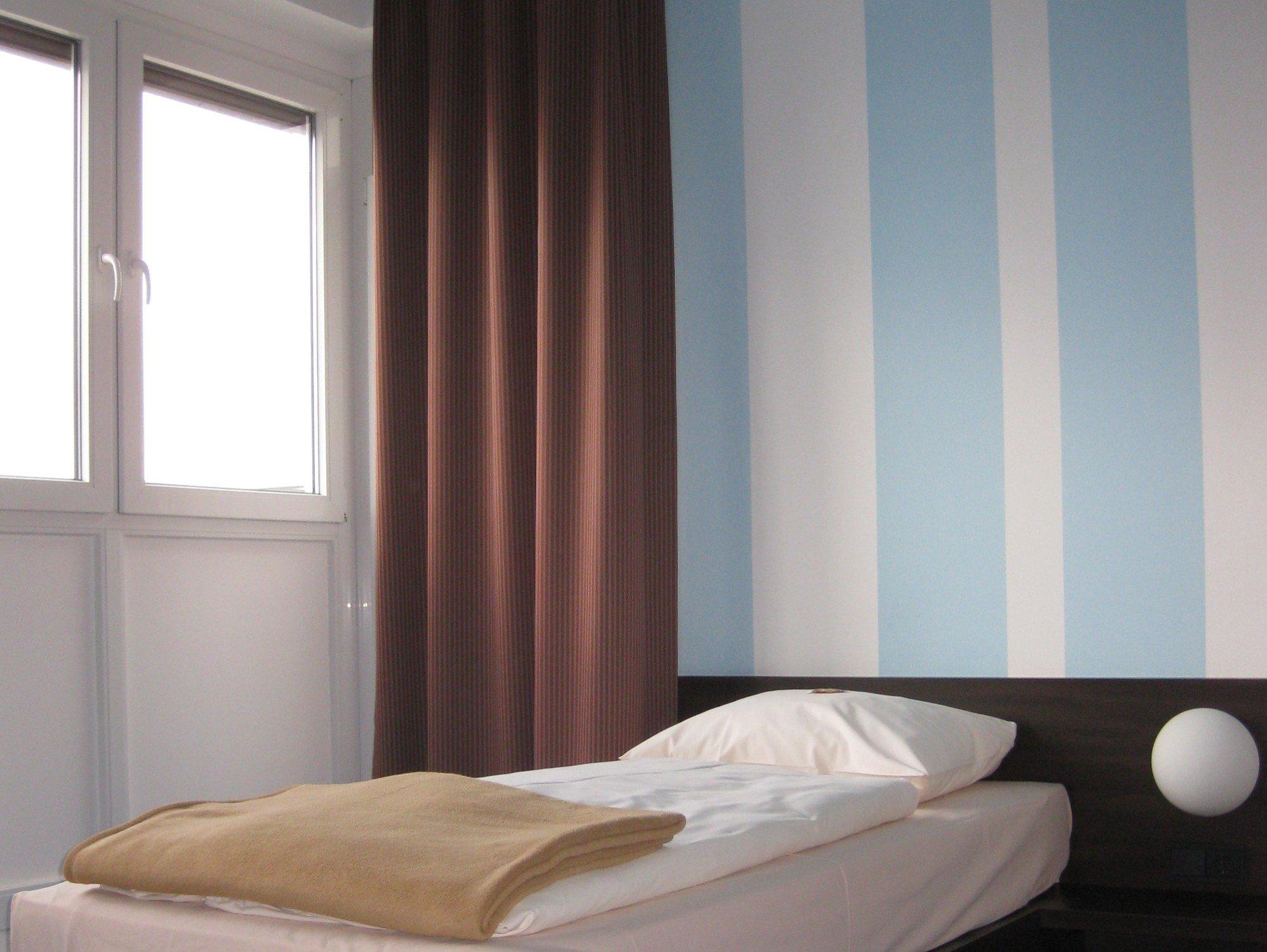 nachträglicher schallschutz schlafzimmer