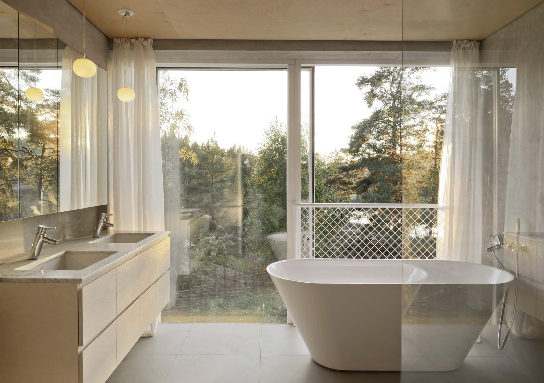 Badezimmer aufteilung neubau  Badezimmer Aufteilung Neubau ~ Kleine bäder gestalten ▷ tipps ...